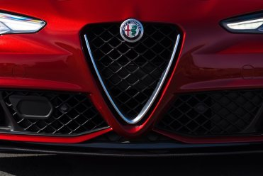 Courtesy Alfa Romeo_LuxeGetaways_9