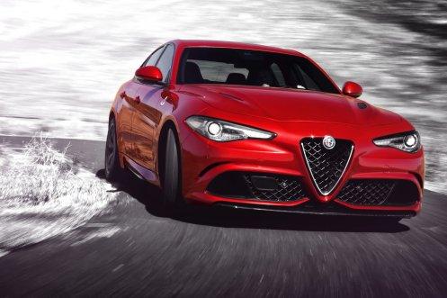 Courtesy Alfa Romeo_LuxeGetaways_14
