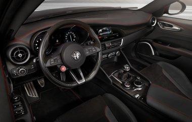 Courtesy Alfa Romeo_LuxeGetaways_15