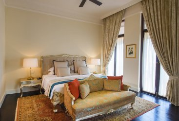 Galle Face Hotel - LuxeGetaways_1