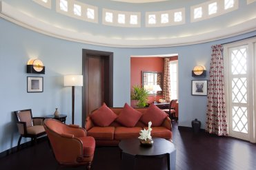 La Residence Hotel and Spa - LuxeGetaways_2