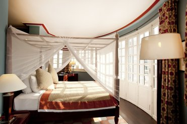 La Residence Hotel and Spa - LuxeGetaways_1