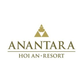 Anantara-Hoi-An_LuxeGetaways_2