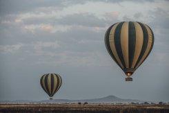 LuxeGetaways_Four-Seasons-Private-Jet_Tanzania