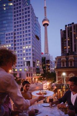 LuxeGetaways_Toronto-Tourism_7