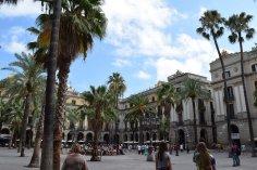 Barcelona_2_Photo_Abigail_Dorman