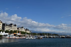 Geneva_1_Photo_Abigail_Dorman