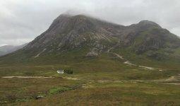 Highlands_Photo_Abigail_Dorman