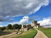 Incholm_Abbey_1_Photo_Abigail_Dorman