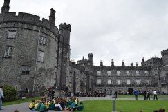 Kilkenny_Castle_1_Photo_Abigail_Dorman