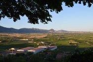 Laguardia_Spain_2_Photo_Abigail_Dorman