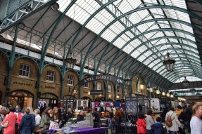 London_Brick_Lane_Market_1_Photo-Abigail-Dorman