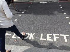 London_Look_Left_1_Photo_Abigail_Dorman