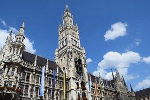 Munich_Glockenspiel_1_Photo_Abigail_Dorman
