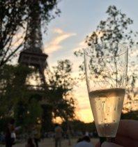 Paris_Eiffel_Tower_5_Photo_Abigail_Dorman