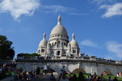 Paris_Socre_Coeur_1_Photo_Abigail_Dorman