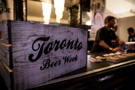 LuxeGetaways - Luxury Travel - Luxury Travel Magazine - Luxe Getaways - Luxury Lifestyle - Digital Travel Magazine - Travel Magazine - 10 Reasons To Visit Toronto Canada - Toronto Beer Week