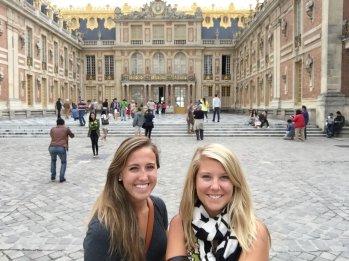 Versailles_2_Photo_Abigail_Dorman.JPG