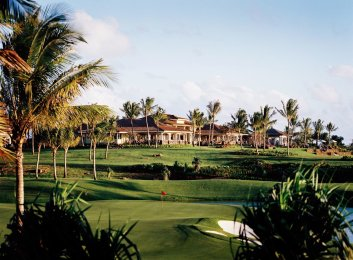 LuxeGetaways | Kukuiula - Plantation House