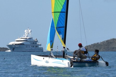 LuxeGetaways_Bitter-End-Yacht-Club_PC_Priscilla-Pilon