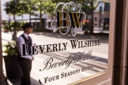 LuxeGetaways_Courtesy_Beverly-Hills-Wilshire