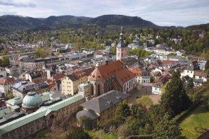 LuxeGetaways_Baden-Baden Kur & Tourismus