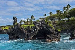 LuxeGetaways | Maui -2