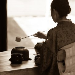 Authentic Travel Experiences in Japan at the Ryokan   LuxeGetaways