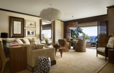 LuxeGetaways | The Four Seasons Resort Lana'i - Room