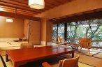 LuxeGetaways - Luxury Travel - Luxury Travel Magazine - Luxe Getaways - Luxury Lifestyle - Digital Travel Magazine - Travel Magazine - Japan - Authentic Travel Experiences at Ryokan - KAI Atami Guest Room