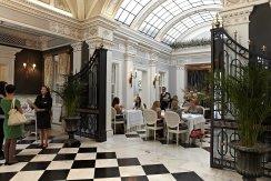 LuxeGetaways | WHERE TO EAT, SLEEP AND EXPLORE IN WASHINGTON, D.C.