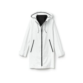 2. Lacoste | MSRP: $385