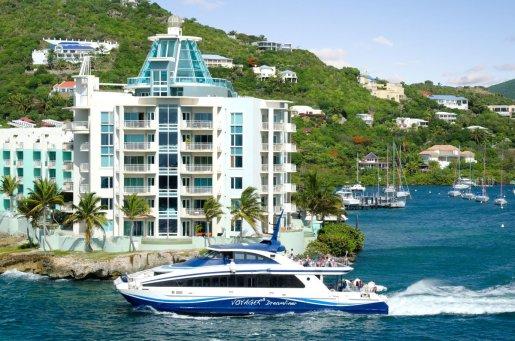 LuxeGetaways Magazine   Oyster Bay Beach Resort 5