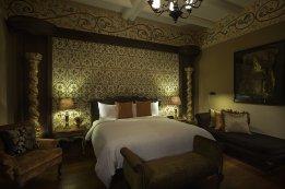 palacio-del-inka-cuatro-bustos-presidential-suite