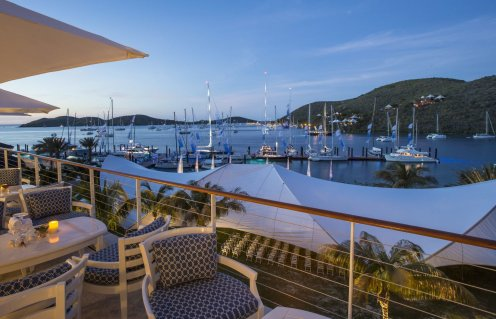 LuxeGetaways_Yacht-Club-Costa-Smeralda_Balcony