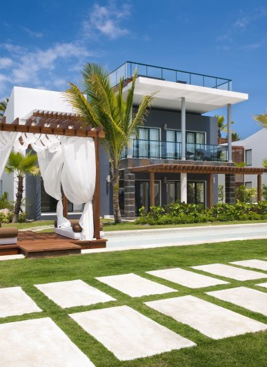 LuxeGetaways Magazine | Courtesy Sublime Samana Hotel & Residences 3