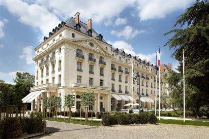 LuxeGetaways_Trianon_Palace_Versailles-