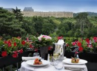 LuxeGetaways_Trianon_Palace_Versailles-Terrace