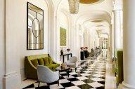 LuxeGetaways_Trianon_Palace_Versailles-Hallway