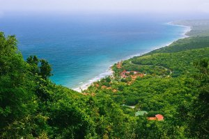 LuxeGetaways Magazine   Courtesy Caribbean Travel Association   Carambola