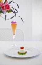 LuxeGetaways | Liostasi Hotel | PC Christos Drazos - Drink