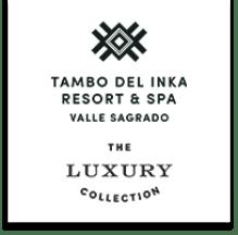 luxury-tambo-del-inka