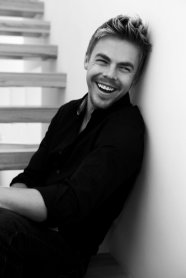 003_gf_derekhough009