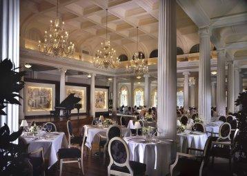 Omni_Homestead_LuxeGetaways_Dining-Room