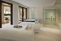spa-suite_002r_r