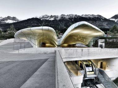 LuxeGetaways_Innsbruck_3