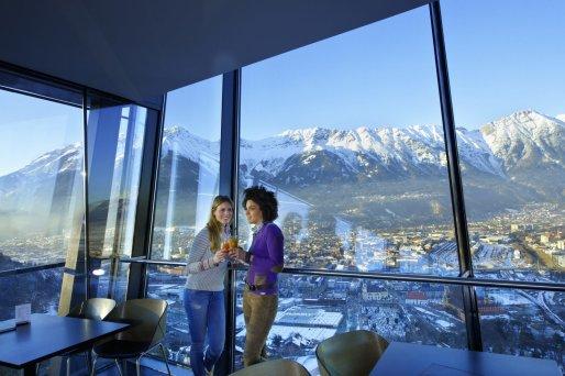 LuxeGetaways_Innsbruck_9