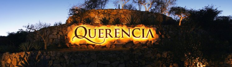 luxegetaways_querencia_7