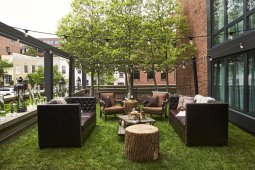 Ritz-Carlton_Georgetown_LuxeGetaways_1