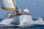 Kata-Rocks-Yacht_LuxeGetaways_4